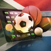 Is online sports betting legal in South Africa? Find the Answer Easily Now