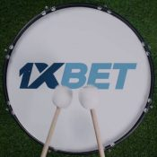 Is 1xbet available in Nigeria? Get the Answer