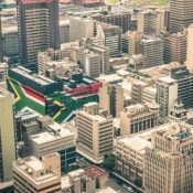 What is the safest city in South Africa? Want a Trip? Know it All
