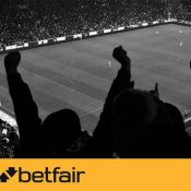 Is Betfair legal in Kenya? What We Tell